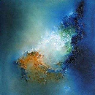 Abstract Painting_04
