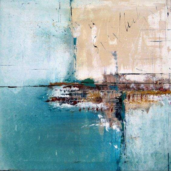 Abstract Painting_06