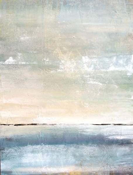 Abstract Painting_07