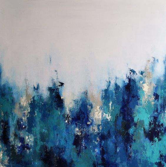 Abstract Painting_11
