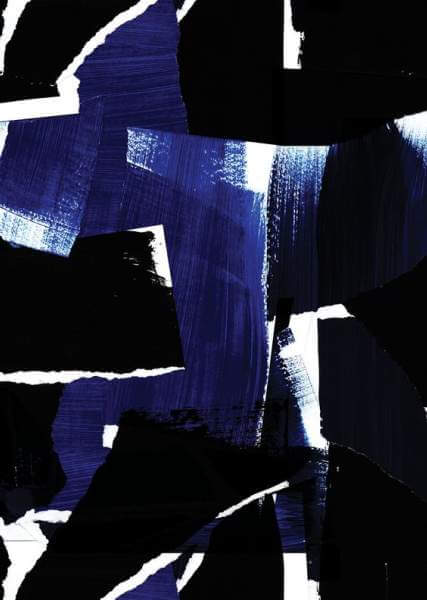 Abstract Painting_12