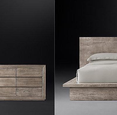 BED_010