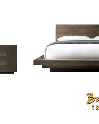BED_06