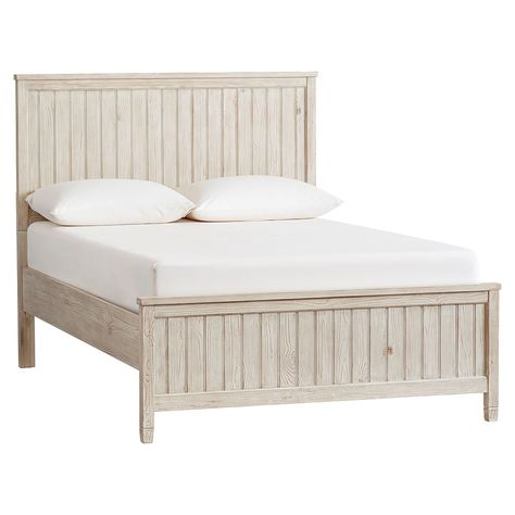 BED_07