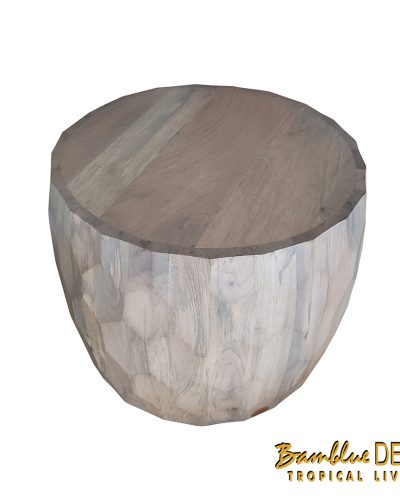 Coffee table_14 A