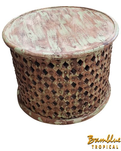 Coffee table_16A
