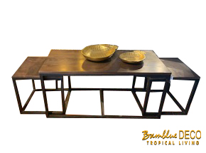 Coffee table_21