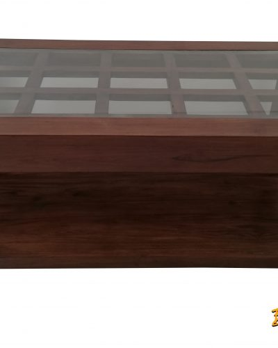 Coffee-table_03A